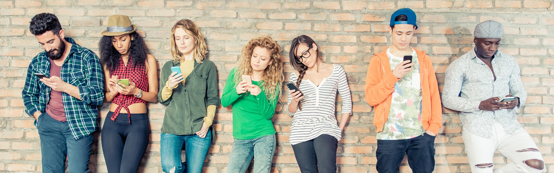 Schnuppere online in deinen künftigen Lehrbetrieb!